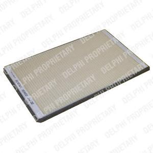 TSP0325016 Фильтр салона OP Corsa, Tigra, Combo