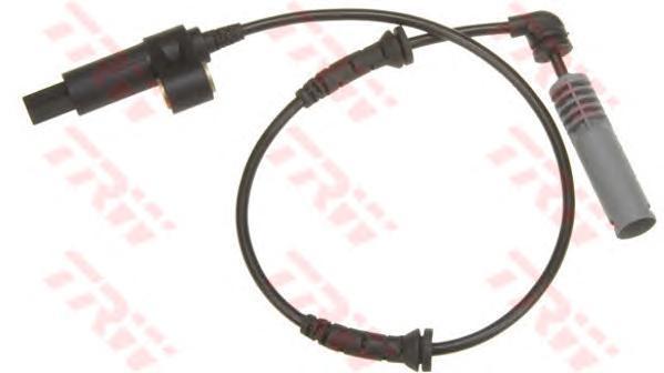 GBS1307 Датчик ABS