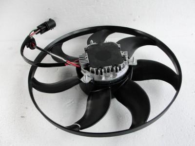 1K0959455EA Вентилятор GOLF JE PA PO