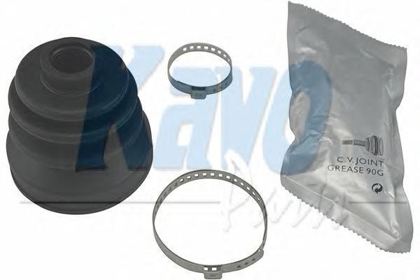 CVB2012 Пыльник ШРУСа HONDA ACCORD/CR-V 1.8/2.0 95-02 внутр.