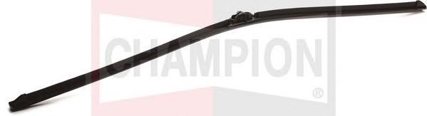 AFL75B01 Щётка с/о 750мм Aerovantage Flat Blade