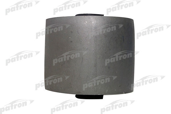 PSE10225 Сайлентблок задний переднего рычага без кронштейна INFINITI FX45/35 S50 02-08