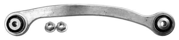 3043201 Рычаг подвески задн верхн прав задней оси MERCEDES-BENZ: E-CLASS W211 02-