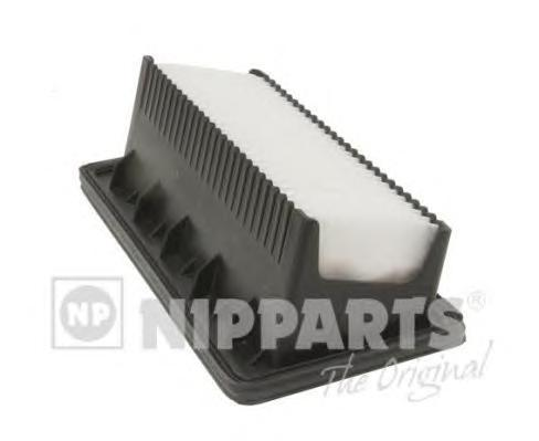N1320534 Фильтр воздушный HYUNDAI i10 1.1/1.2 08-