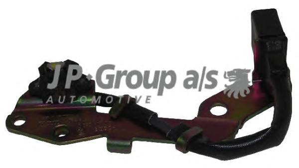 1191400600 Датчик Холла / AUDI,SEAT,SKODA ,VW 1.6/2.0 95~