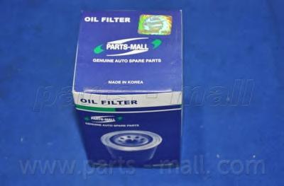 pbj004 Масляный фильтр