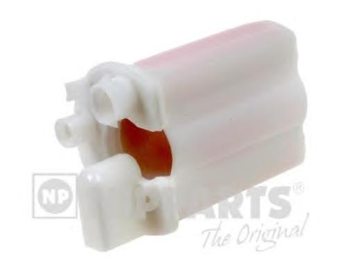 N1330523 Фильтр топливный HYUNDAI GRAND STAREX 07-/ELANTRA 06-/KIA CEED 06-