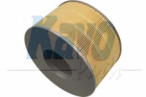 TA1677 Фильтр воздушный TOYOTA LAND CRUISER 100 4.2TD
