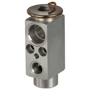 TSP0585068 Расшир.клапан MB W203/204/211