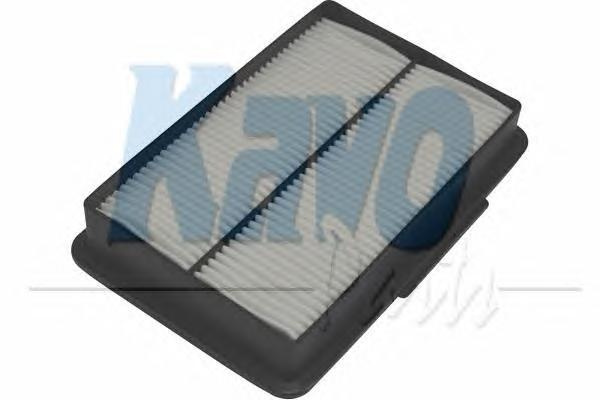 NA2602 Фильтр воздушный INFINITI M35/M45 05-