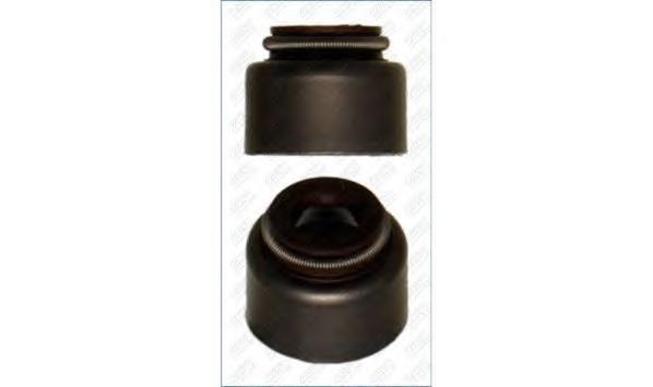 12015500 Колпачок маслосъемный TOYOTA AVENSIS/CAMRY/RAV4