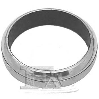 101948 Прокладка глушителя кольцо BMW: