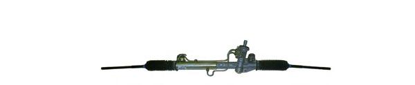 FO9033 Рейка рулевая FORD FOCUS 1.4-2.0 99-05 с ГУР