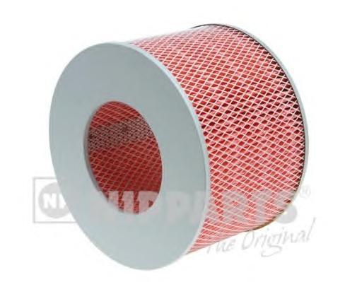 J1322013 Фильтр воздушный TOYOTA LANDCRUISER 70/80 3.6-4.0D 82-