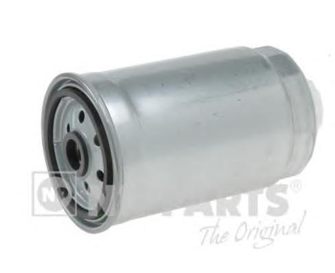 J1330514 Фильтр топливный HYUNDAI ACCENT/MATRIX/H-1 CRDI