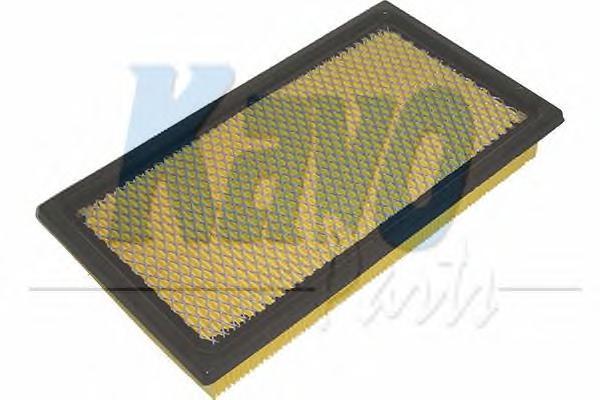 MA5646 Фильтр воздушный MAZDA CX-9 3.5/3.7 07-