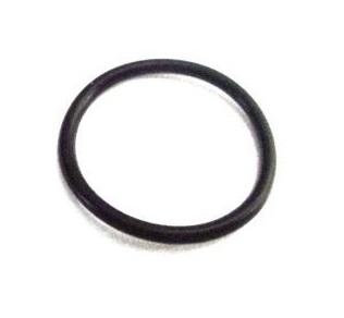 WHT000884 Кольцо уплотнительное