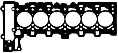 10165400 Прокладка ГБЦ BMW N52B30 1.2mm