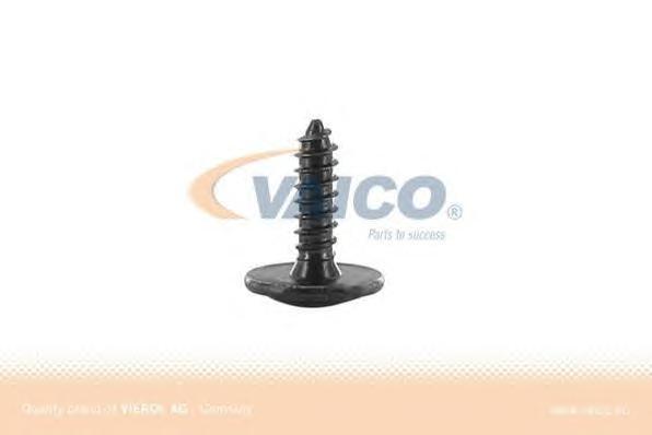 V102034 Саморез крепежный VAG