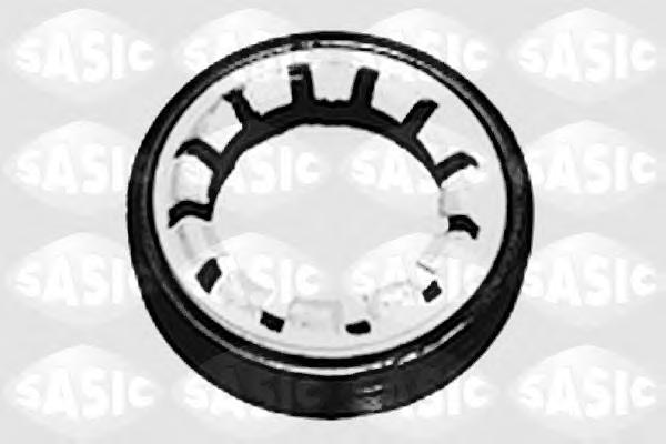 1213263 Сальник КПП PEUGEOT 309/405/605 привода колеса правый 29,85x47x11,3