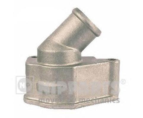 J1530901 Термостат CHEVROLET LACETTI/CAPTIVA 1.8/2.0/2.0/2.4