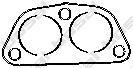 256166 Кольцо уплотнительное SUZUKI VITARA 1.6 88-98