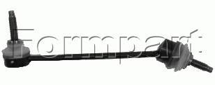 4808003 Тяга стабилизатора задн прав JAGUAR: S-TYPE 08/99-
