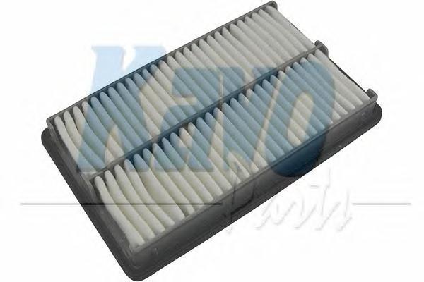 HA8641 Воздушный фильтр HONDA Accord купе (CG) 2.0 98-03