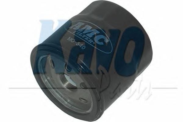 MO540 Фильтр масляный MAZDA 121 1.3 96-00