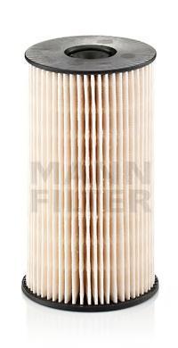 PU825X Фильтр топливный VAG OCTAVIA/PASSAT/TOURAN 1.9/2.0 TDI