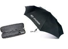 R8480AC510H Зонт с логотипом HYUNDAI автомат