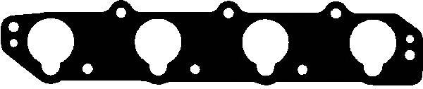 176930 Прокладка, впускной коллектор