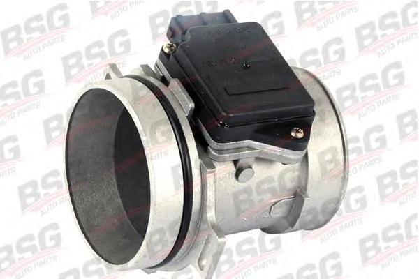 BSG30837001 Расходомер воздуха / FORD 1.7 ZH-S,1.6-2.0 ZH-E,2.0/2.3 DOHC 02/93~