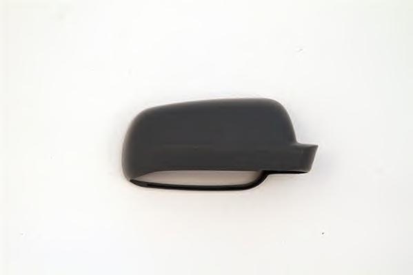 351991201780 SV9591 Корпус зеркала прав. VW GOLF IV/PASSAT 98-05