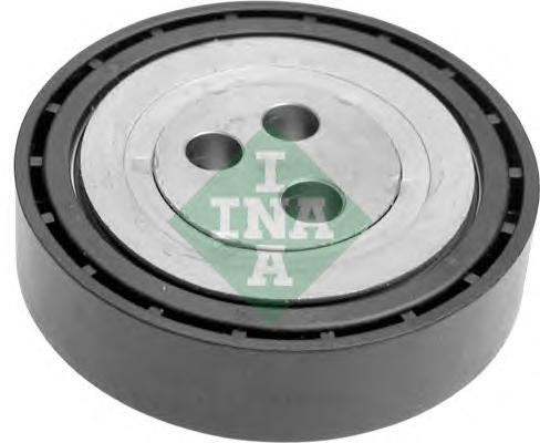 531050310 Ролик ремня приводного FIAT DUCATO 2.3D 02-