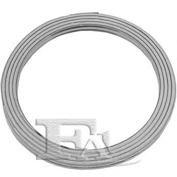 771963 Уплотнительное кольцо, труба выхлопного газа