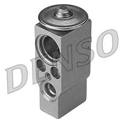 dve23001 Расширительный клапан, кондиционер