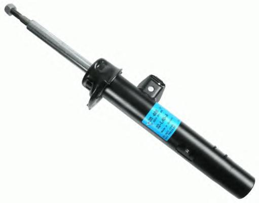 32L40A Амортизатор BMW 3 E90/E91 -02/07 пер.прав.газ.