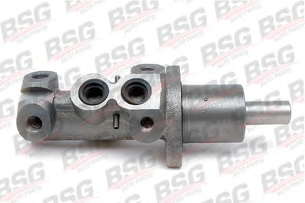 BSG30215006 Цилиндр тормозной главный (25,40 мм) / FORD Transit 00 - 06
