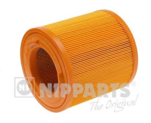 N1321071 Фильтр воздушный NISSAN CABSTAR 06-