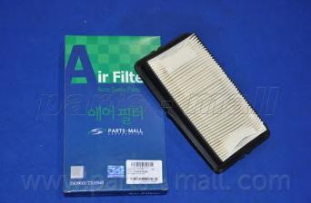 PAJ084 Фильтр воздушный HONDA ACCORD 1.8/2.0-2.2 16V