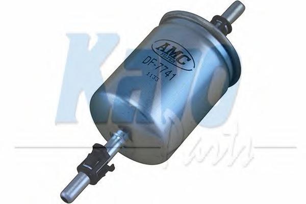 DF7741 Фильтр топливный OPEL/GM