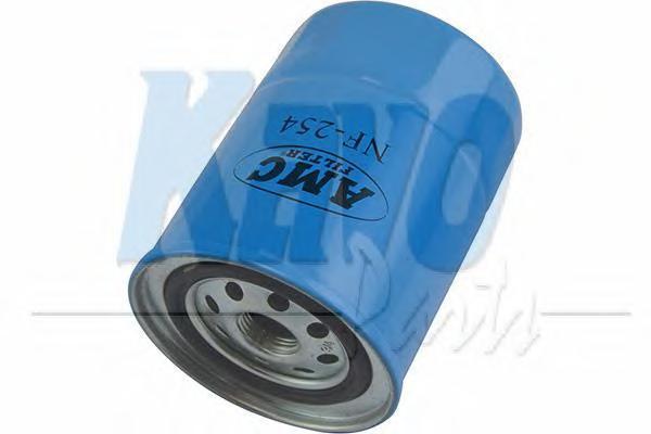 NF254 Фильтр топливный NISSAN PATROL 3.2D/3.2TD 83-90