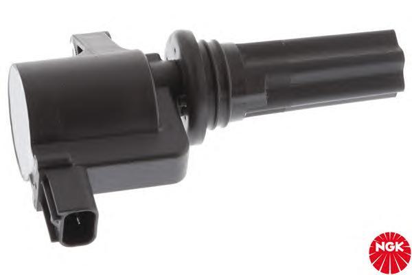 48120 Катушка зажигания JAGUAR S-TYPE 3.0 V6