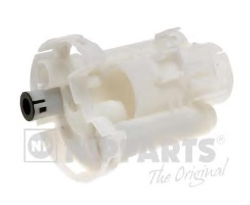 J1332083 Фильтр топливный TOYOTA CAMRY 01-06