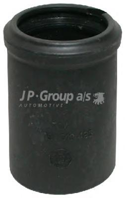 1152700100 Пыльник заднего амортизатора / Seat, VW 84~