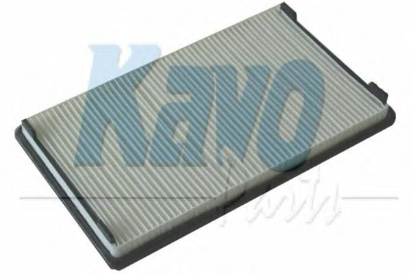 MC5103 Фильтр салона FORD MAVERICK 02-