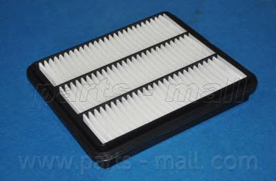 PAC045 Фильтр воздушный CHEVROLET EPICA 07- 2.0 DIESEL