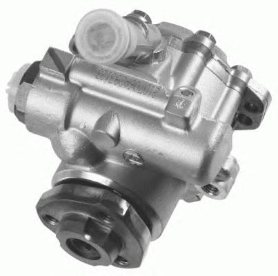 2846601 Насос гидроусилителя FORD: GALAXY (WGR) 2.8 i V6/2.8 i V6 4x4 95- VW: SHARAN (7M8, 7M9, 7M6) 2.8 VR6/2.8 VR6 Syncro 95-
