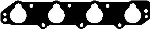 13077300 Прокладка впуск.коллектора CITROEN XSARA/PEUGEOT 406 1.8-2.0